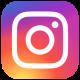 instagramm_01